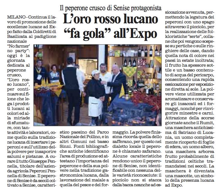 EXPO nuova 14 10 2015