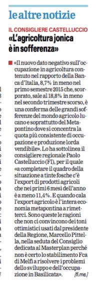 castelluccio nuova 16 11 2015