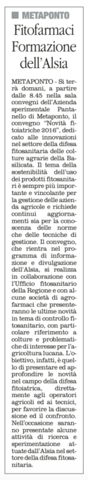 fitofarmaci quotidiano 24 02 2016