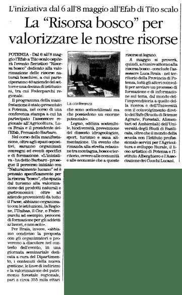 bosco quotidiano 23 03 2016