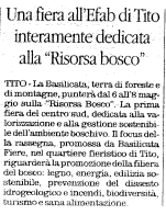 risorsa bosco quotidiano 05 05 2016