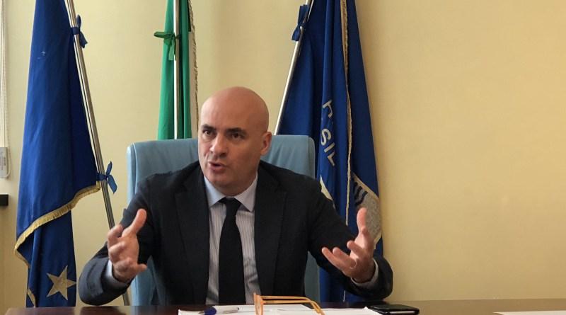 Sentenza TAR su assegnazione LEADER #Psrbas1420, Regione #Basilicata ha agito correttamente