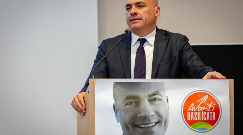 CACCIA DI SELEZIONE AL CINGHIALE TUTTO L'ANNO IN BASILICATA ANCHE PER IL 2019