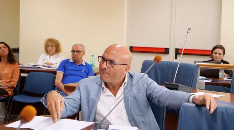 Controlli estrazioni petrolifere: il Ministero si sfila, la Basilicata si sottomette