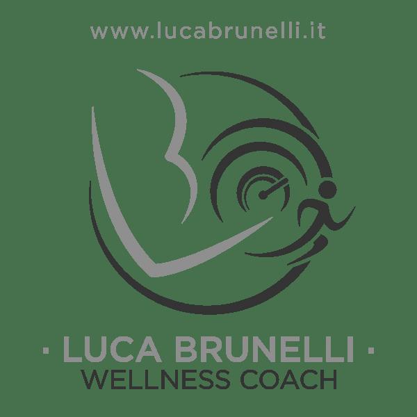 Personal Trainer Villafranca di Verona, Verona, Mantova