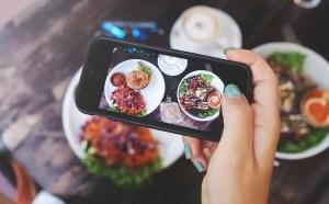 La phone Photography – tutto quello che devi sapere