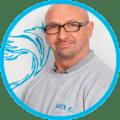 Luca Capparo Persona Trainer