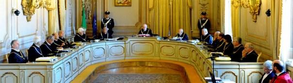 Che ci frega a noi della sentenza della Corte Costituzionale?