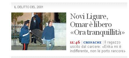 Omar Favaro