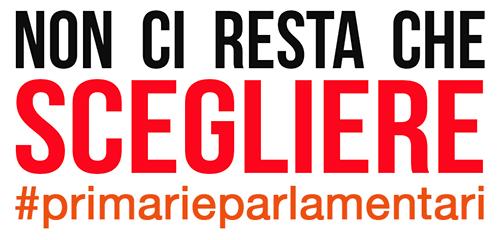 primarie_parlamentari