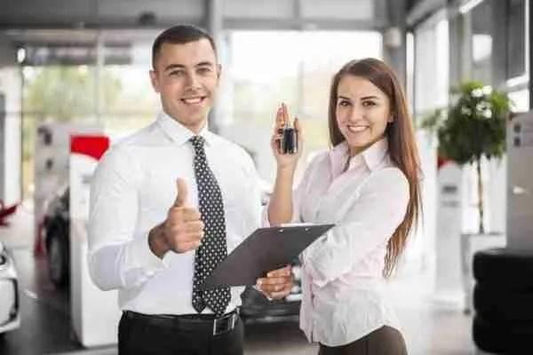 Quando inizia la storia tra te e i tuoi clienti?