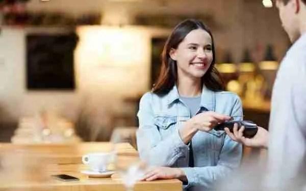 Quanto vuoi bene ai tuoi clienti?
