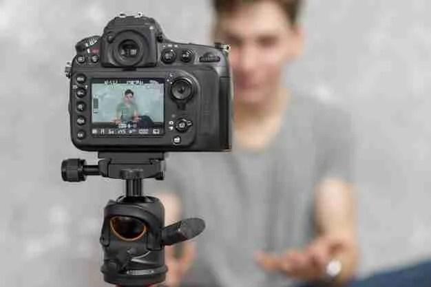 Come vendere attraverso i video