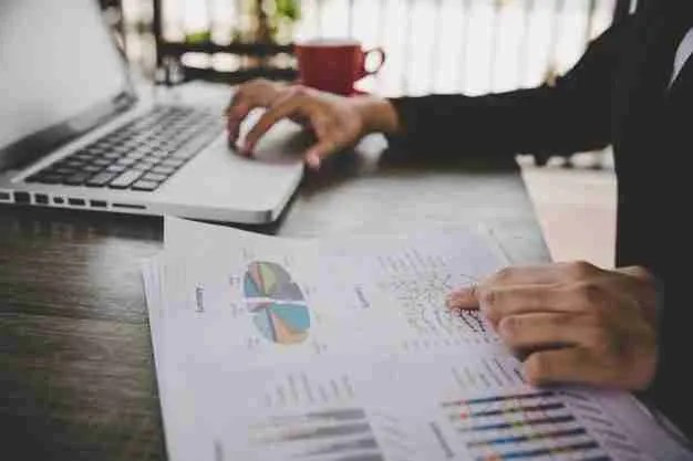 5 modi per acquisire più clienti senza sacrificare i margini