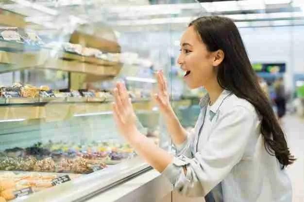Come si forma la decisone di acquisto dei clienti