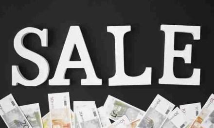 Come vendere di più senza sbragare il prezzo