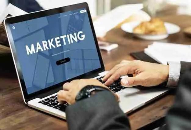 Se non ti aiuta a vendere non chiamarlo marketing