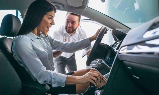 Il mercato dell'auto è davvero un far west?