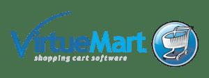 Logo Virtuemart