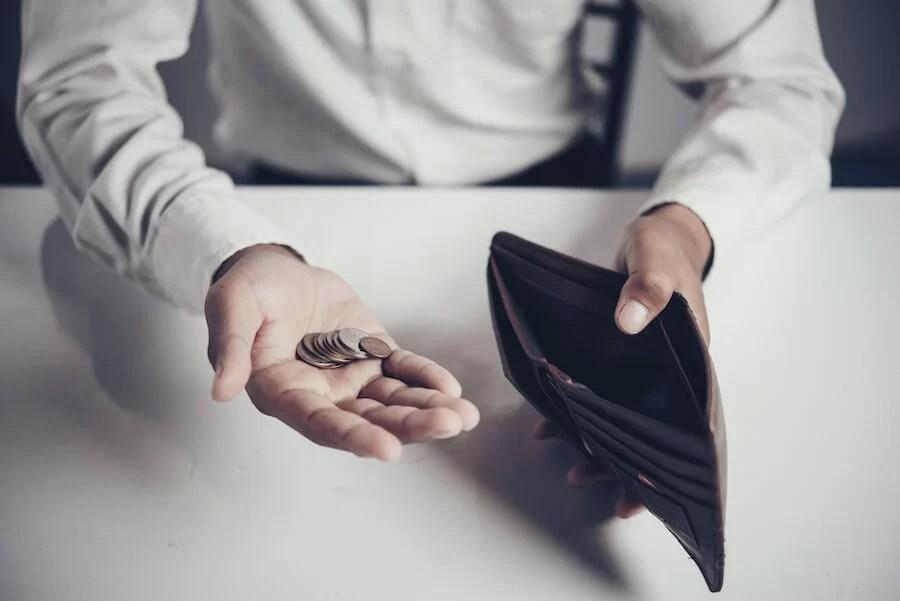 Partita IVA ecommerce