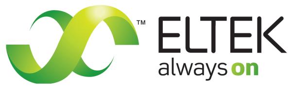 ELTEK_Logo
