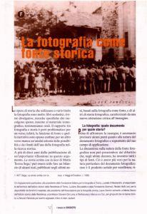 fanelli_fotografia-fonte-storica_1999