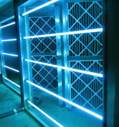 uv light for hvac system images installation instructions consumer information [ 1600 x 1200 Pixel ]