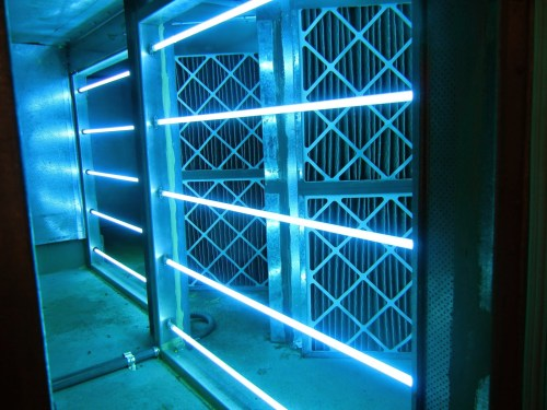 small resolution of uv light for hvac system images installation instructions consumer information