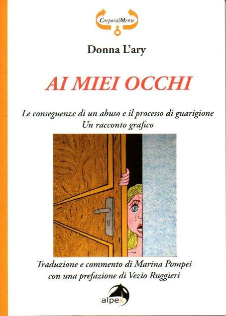 libro-copertina-marina-pompei