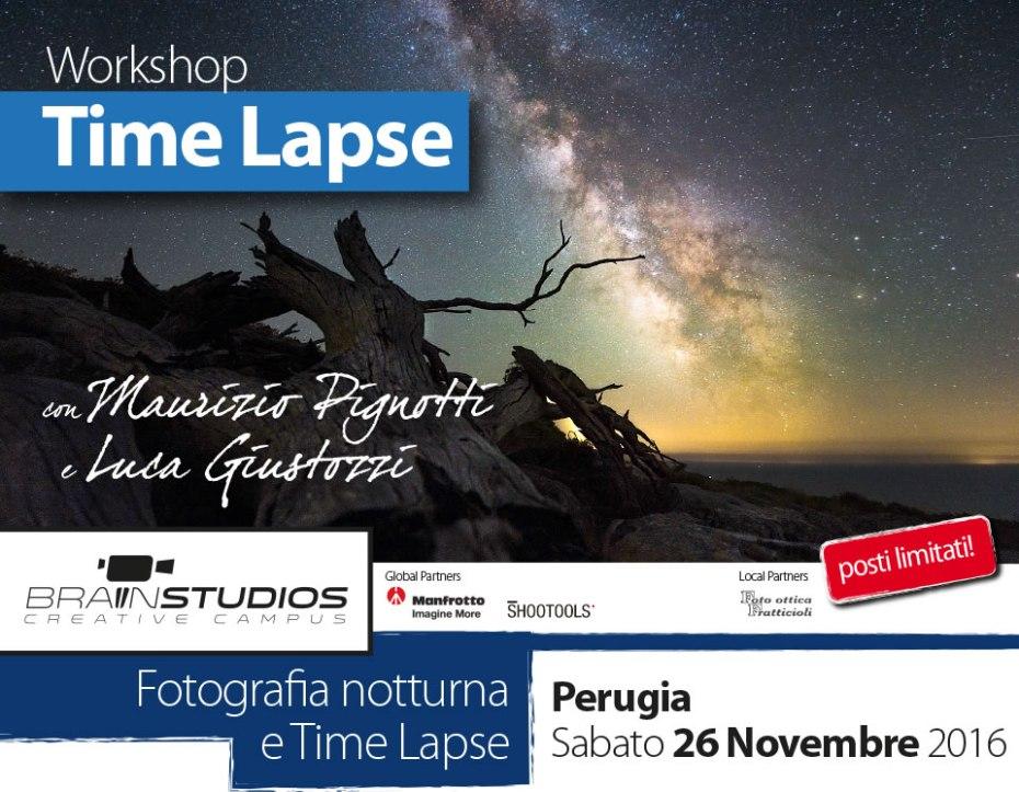 workshop_timelapse_fotografia_notturna_startrails_lunghe_esposizioni_maurizio_pignotti_luca_giustozzi1