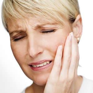 dolori-masticazione