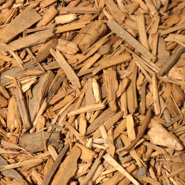 mulching services - lucalandscaping