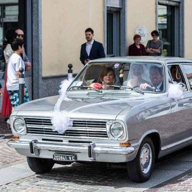 sito fotografo matrimonio milao