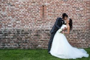 prezzi foto matrimonio