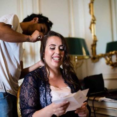fotografo matrimoni corsico