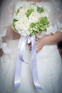 fotografo matrimonio assago