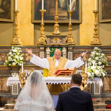 fotografo matrimonio cesano boscone