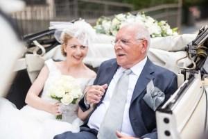 fotografo matrimoni lombardia