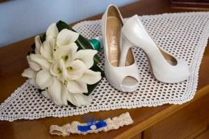 foto matrimoniali