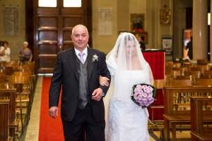 costi servizio fotografico matrimonio