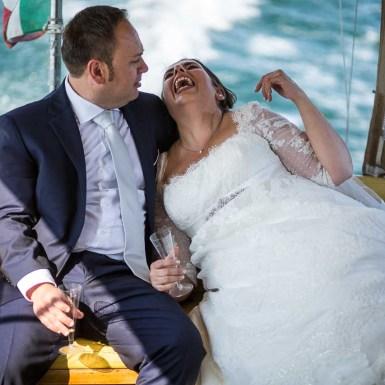 fotografo matrimonio isola madre