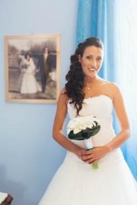 fotografo milano book nozze