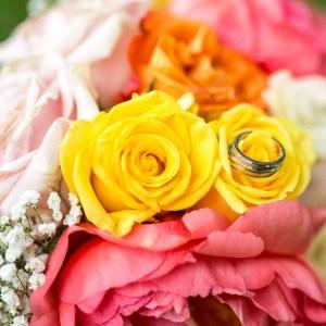 fotografo still life di matrimonio