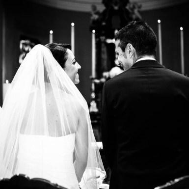 foto matrimonio toscana