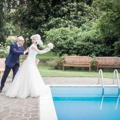 foto nozze