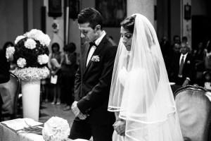 matrimoni foto