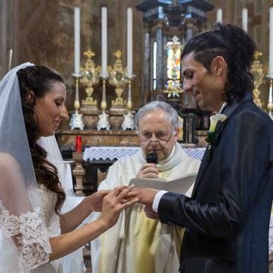 studi fotografici di matrimonio a milano
