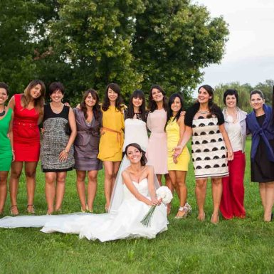 servizi fotografici matrimonio prezzi