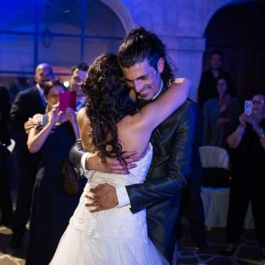 fotografo spose