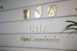 fotografo hotel scandinavia